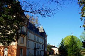 Château Saint Marcel