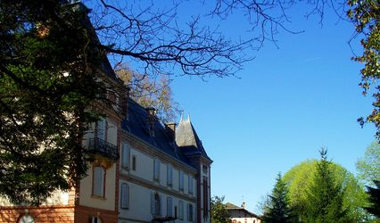 Toc-Toque Montauban