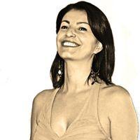 Emmanuelle Marron