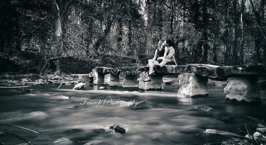 Franck-photography
