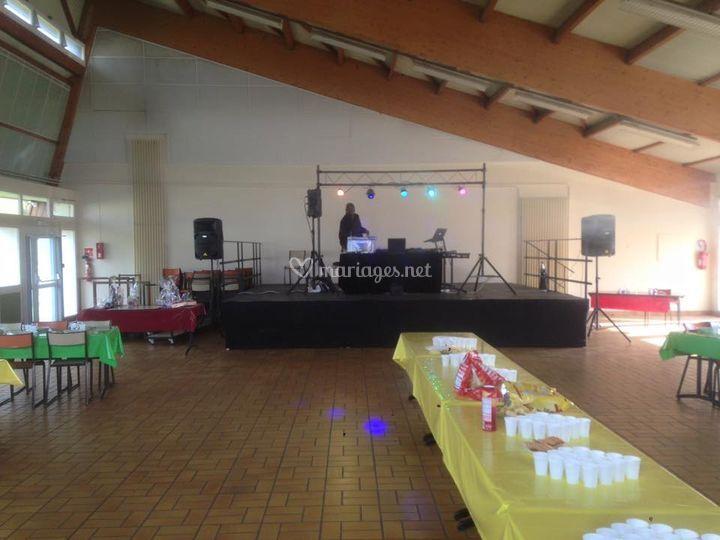 FabNight Event's