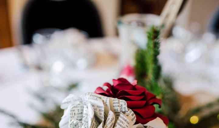 recherche rencontre gay weddings a Annecy