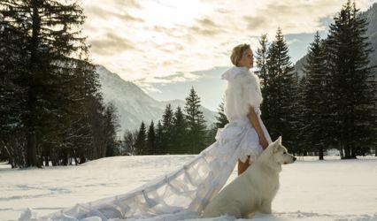Mont Blanc Weddings 1