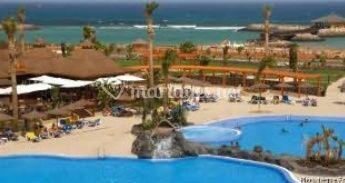 Elba Carlota Playa Castillo