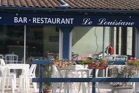 Hotel Restaurant Le Louisiane