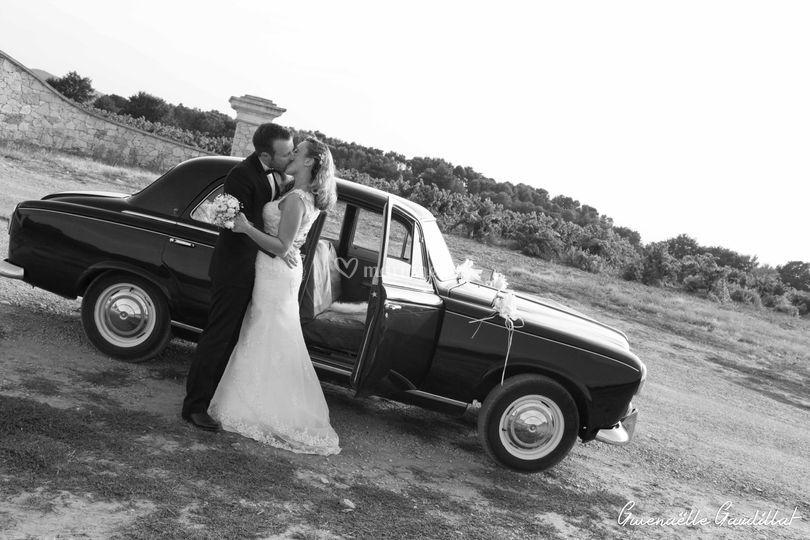 Gwena lle gaudillat for Photographe salon de provence