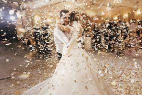 Mariage-organisation-décoration