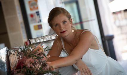 Mathilde Neeser