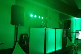 The Sound DJ