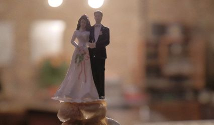 Mauna Wedding Films