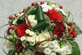 Bulle de Fleurs
