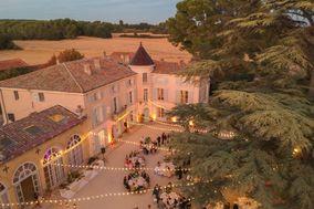 Château Alphéran