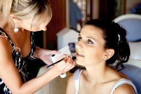 Vanes Make up