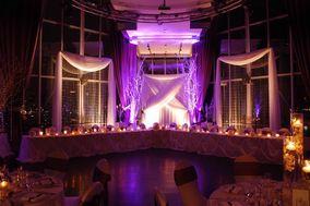 Wedding Planner Agency