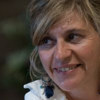 Valerie Jondeau