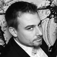 Johann Costenoble