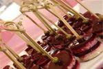 Dessert Traiteur sur Dany's Traiteur