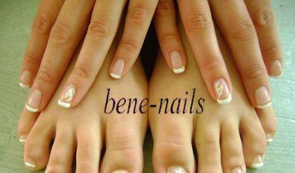 Bene Nails