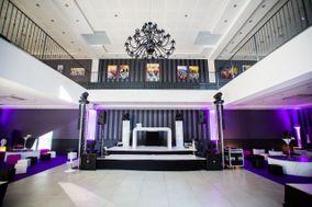 salle mariage gmenos - Salle De Mariage Gemenos