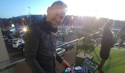 DJ Sax