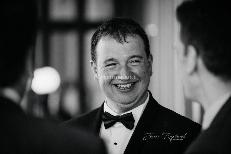 Jean-Raphaël Photographe