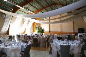 Salle des Fêtes de Foussignac