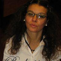 Carole Saidah