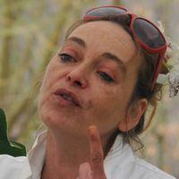 Anne Gaëlle Ponche