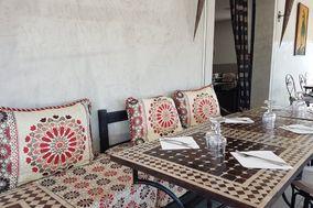 La Table Marocaine