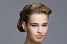 Stéphanie.D Make up