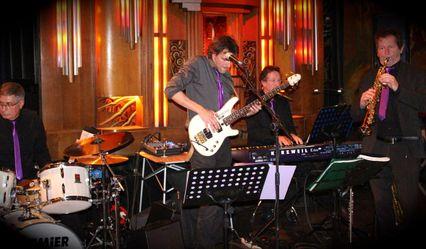 Everswing Quartet