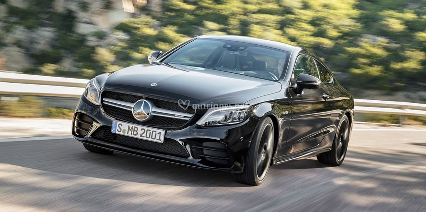 Mercedes-c-coupe-2019-01