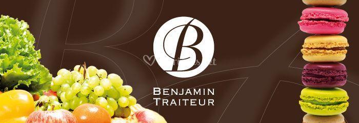 Benjamin Traiteur