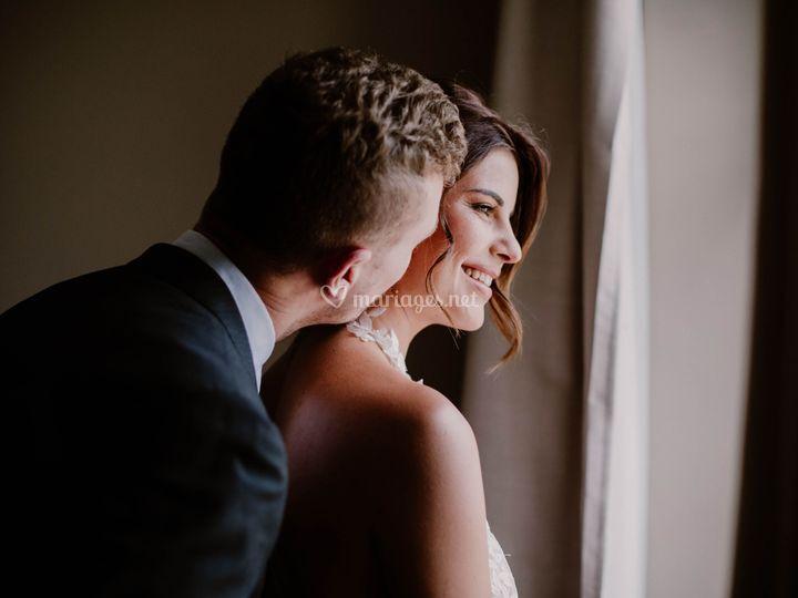 Un mariage sans stress