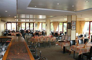 Golf Club du Beaujolais