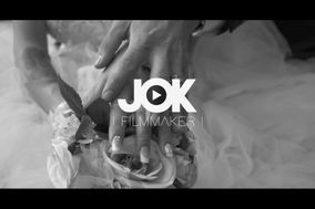 Jok Filmmaker