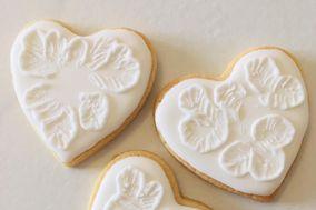 Les Cookies de Blankies