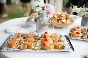 Select Events - Auberge des Pins