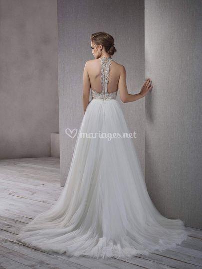 Wedding's Secrets
