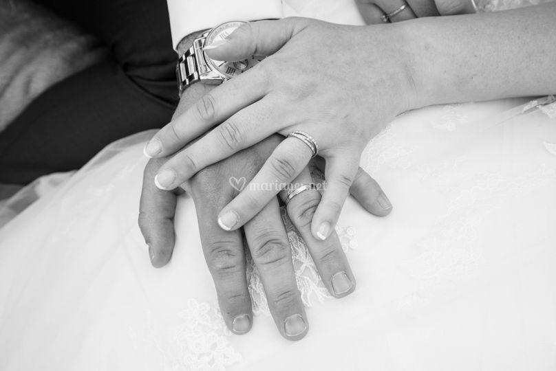 Mariage 26.05.2018