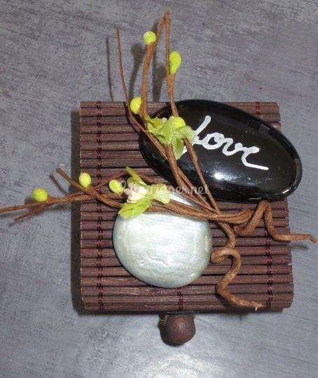 Boîte zen