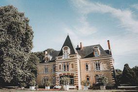 Château La Cour