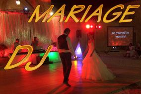 My Mariage DJ