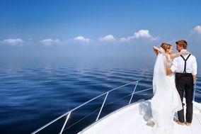 Arthaud Yachting