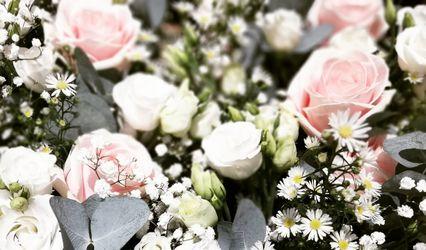 Tout en Fleurs-l'Atelier de Marie 1