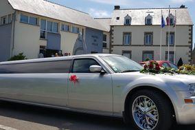 B.A Limousine