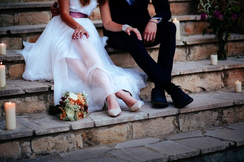 O'féérie Mariages & Événements