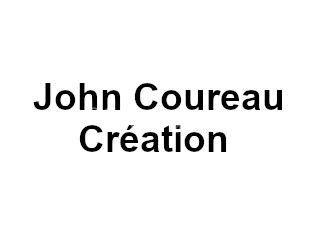 John Coureau Création