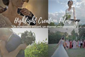 Highlight Creation Films