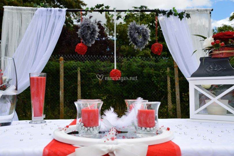 Thya Events